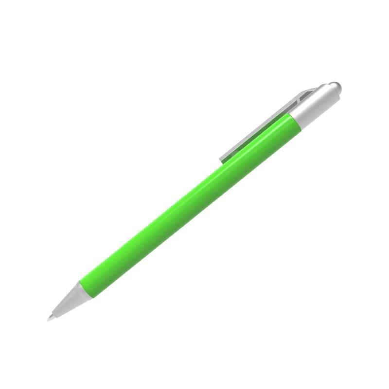 Pen Spectra Groen