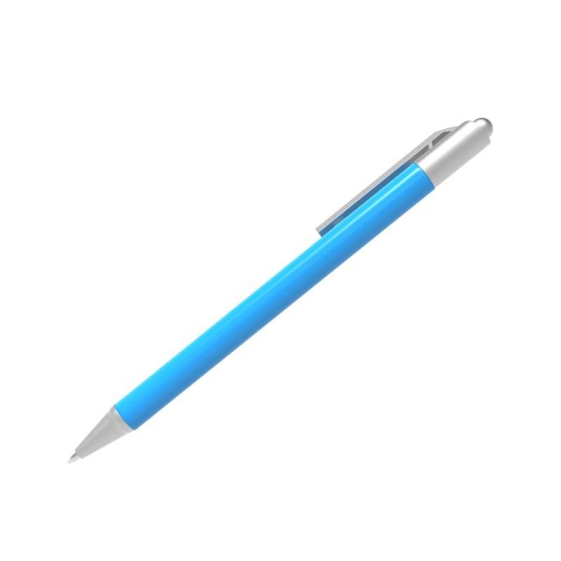 Pen Spectra Lichtblauw