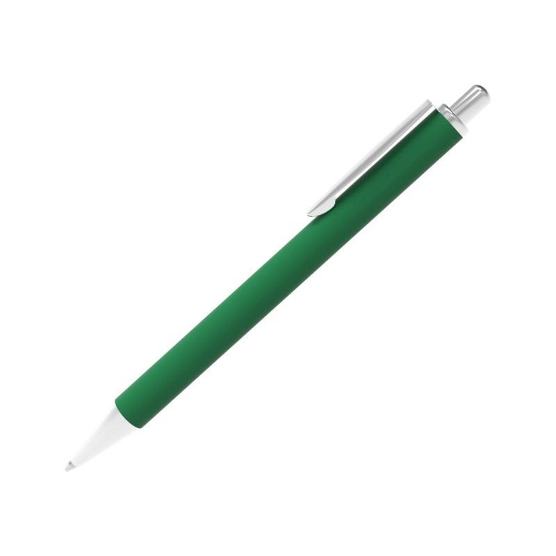 Pen Superior Donker groen