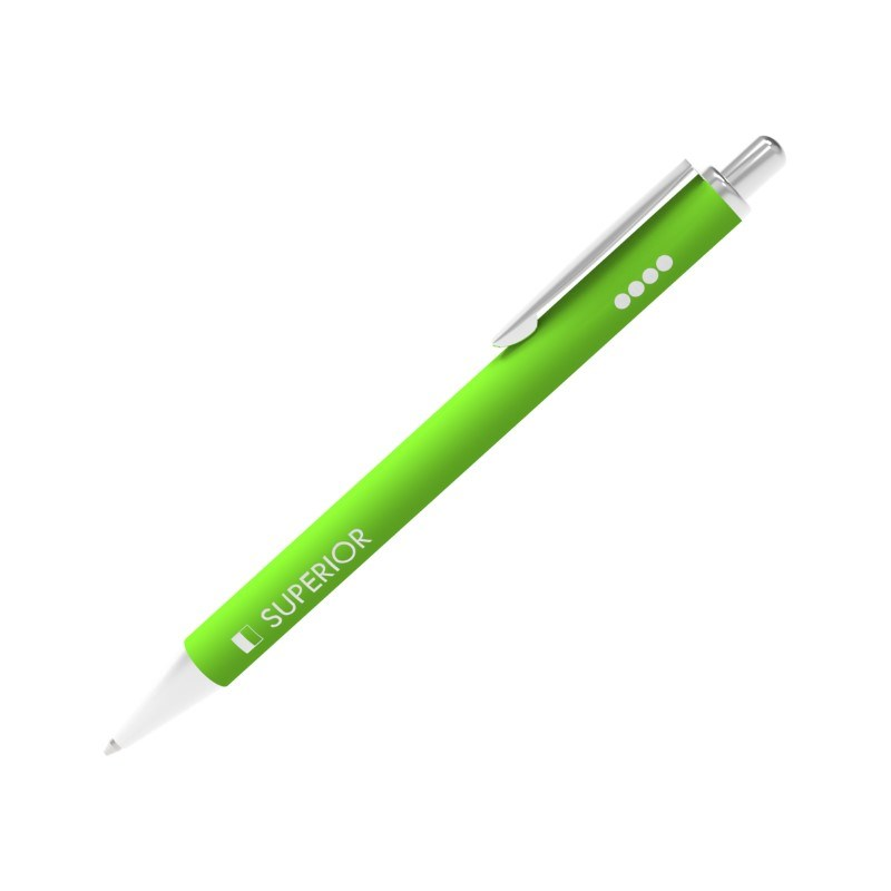 Pen Superior Groen