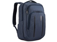 Thule Crossover 2 Backpack 20L Thermal print in full color Dress Blue