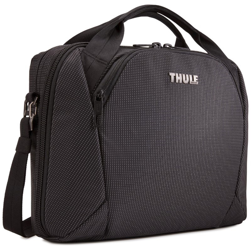 Thule Crossover 2 Laptop Bag 13.3