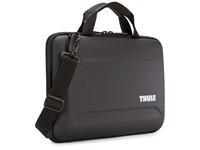 Thule Gauntlet MacBook Pro Attache 13