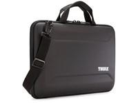 Thule Gauntlet MacBook Pro Attache 15