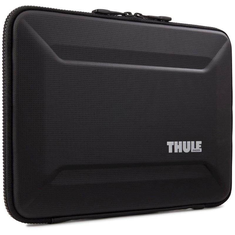 Thule Gauntlet MacBook Pro Sleeve 13