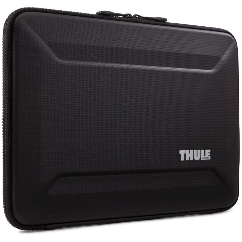 Thule Gauntlet MacBook Pro Sleeve 15