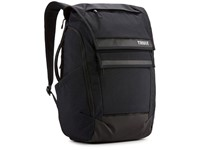 Thule Paramount Backpack 27L Thermal print in full color Zwart