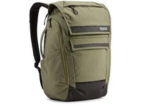 Thule Paramount Backpack 27L No personalization Olivine