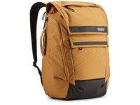Thule Paramount Backpack 27L No personalization Wood Thrush