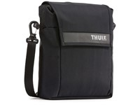 Thule Paramount Crossbody Bag No personalization Zwart