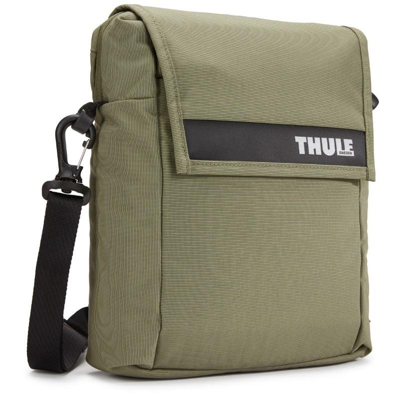 Thule Paramount Crossbody Bag No personalization Olivine