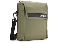 Thule Paramount Crossbody Bag No personalization Olivine