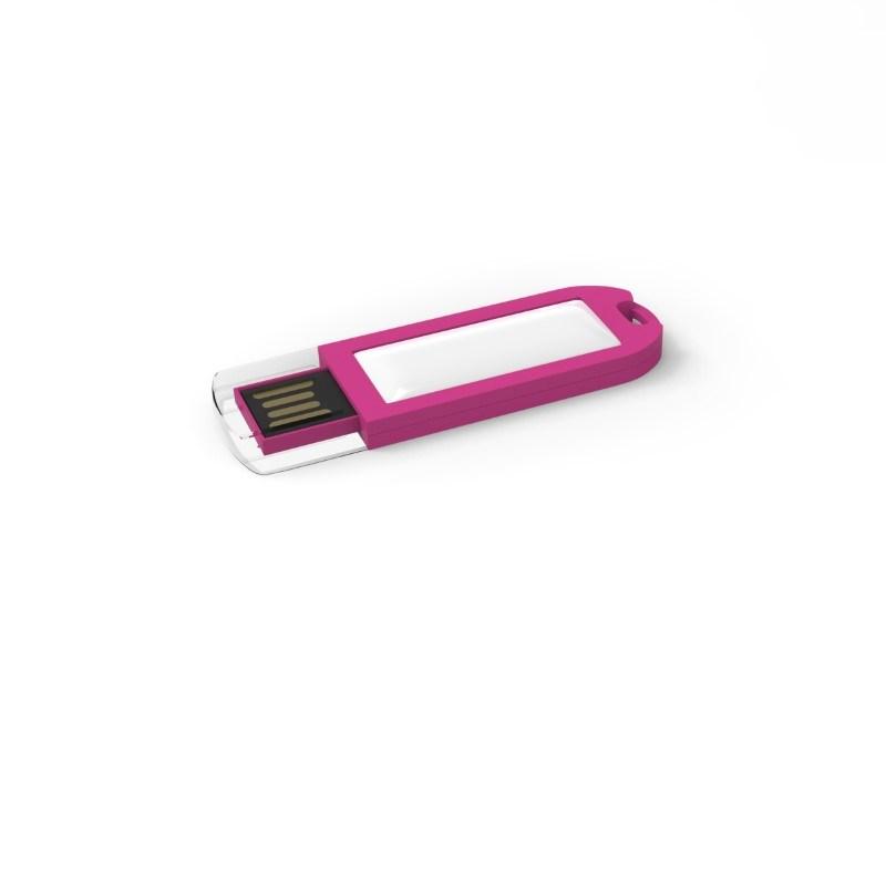 USB Stick Spectra V2 Rom 128 GB Premium Fuchsia