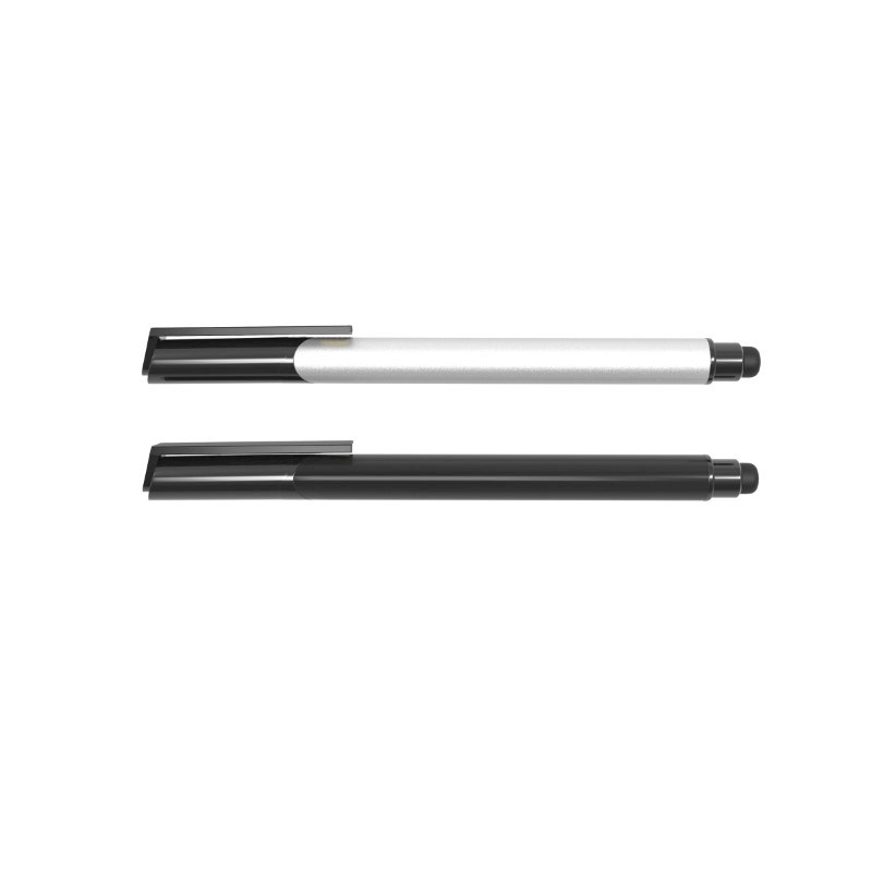 E-Touchpen 2 GB Premium