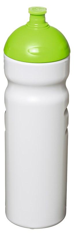 BIO-drink bottle