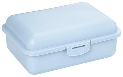 BIO Snackbox