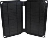 POWERplus Chimp ETFE 10W Solar Charger