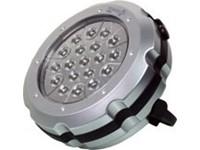 POWERplus Firefly Dynamo USB oplaadbare Camping LED Lantaarn
