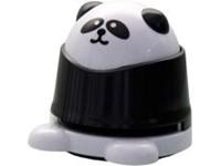EcoSavers Panda Stapler Nietmachine