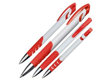 https://productimages.azureedge.net/s3/webshop-product-images/imageswebshop/easy_gifts/a118-images_004905.jpg
