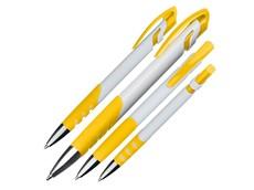 https://productimages.azureedge.net/s3/webshop-product-images/imageswebshop/easy_gifts/a118-images_004908.jpg