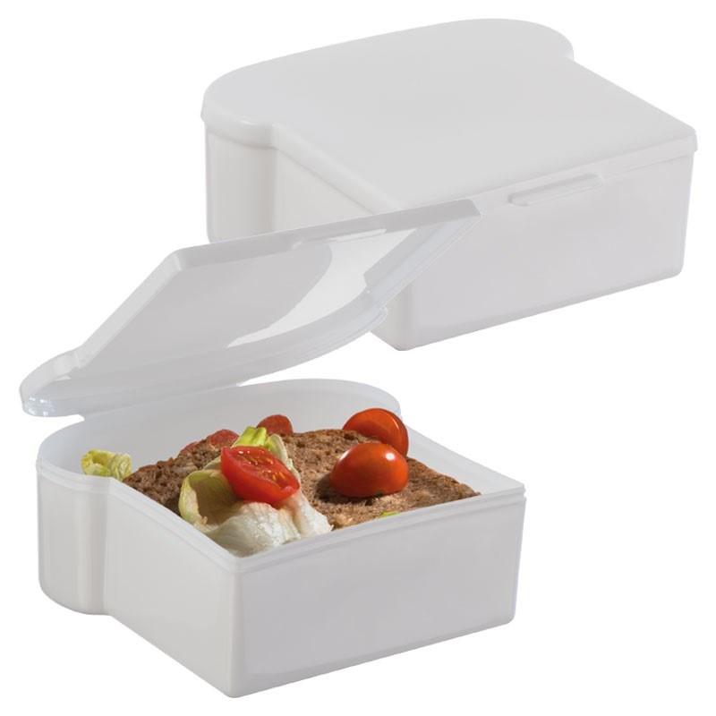 Sandwichbox Tilbury
