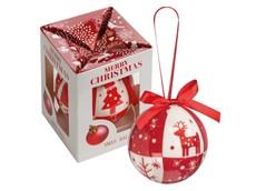 https://productimages.azureedge.net/s3/webshop-product-images/imageswebshop/easy_gifts/a118-images_0170mc.jpg