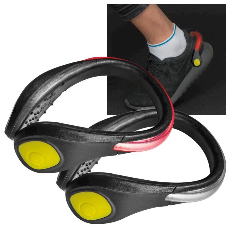 Jogging-lampje voor schoenen