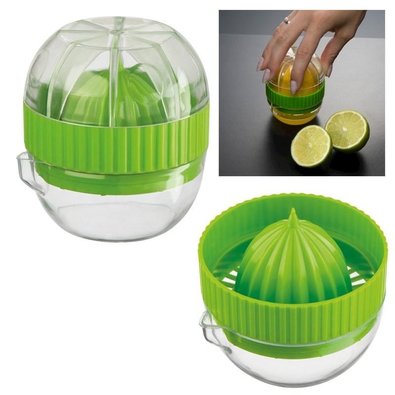 Citruspers Lemon Grove