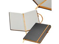 https://productimages.azureedge.net/s3/webshop-product-images/imageswebshop/easy_gifts/a118-images_037910.jpg