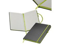 https://productimages.azureedge.net/s3/webshop-product-images/imageswebshop/easy_gifts/a118-images_037929.jpg