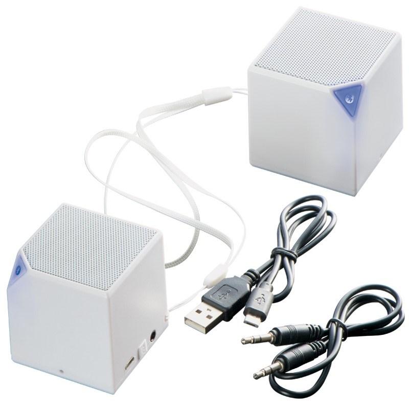 Bluethooth speaker Trezzo