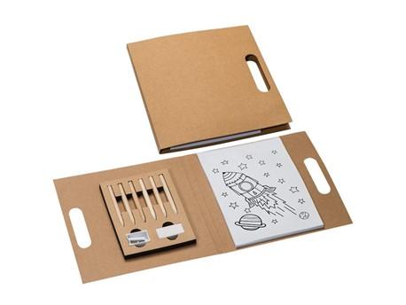 https://productimages.azureedge.net/s3/webshop-product-images/imageswebshop/easy_gifts/a118-images_049301.jpg