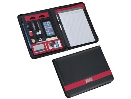 https://productimages.azureedge.net/s3/webshop-product-images/imageswebshop/easy_gifts/a118-images_062303.jpg