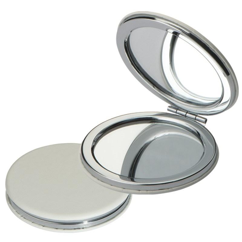 Make up spiegel Marseille