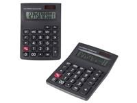 Calculator Nassau