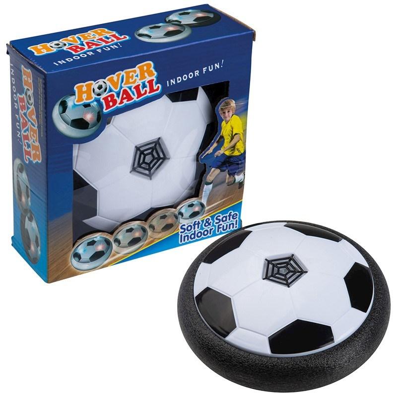 Hoverball Regensburg