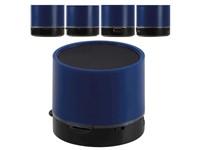 Bluetooth speaker Taifun