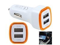 USB Lader Fruit