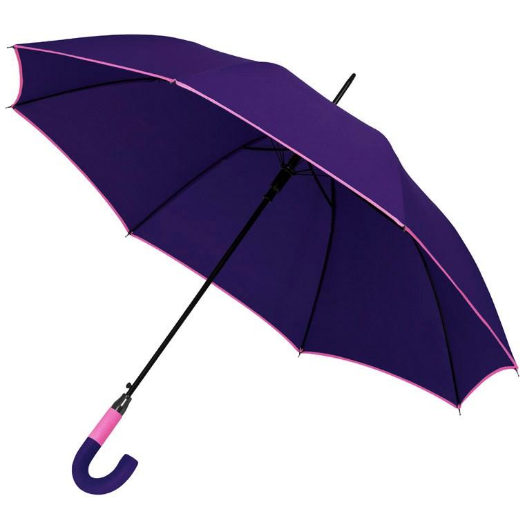 Auromatische paraplu Lexington