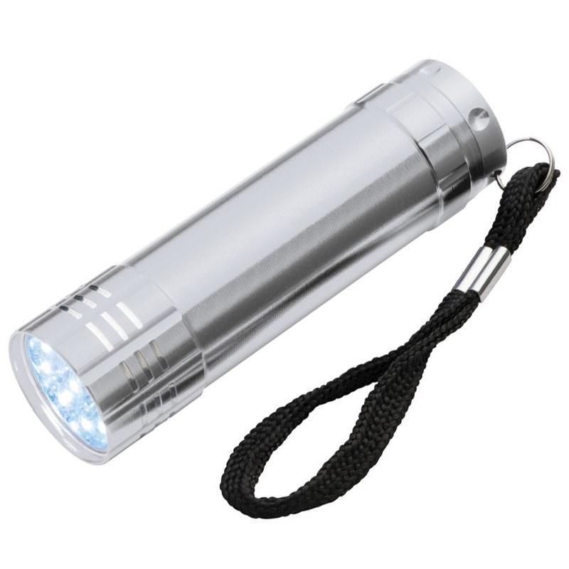 LED lampje met 9 Leds Montargis