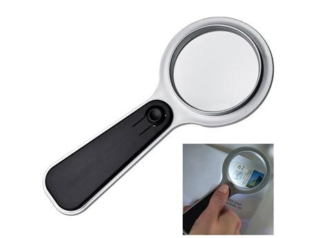 https://productimages.azureedge.net/s3/webshop-product-images/imageswebshop/easy_gifts/a118-images_223803.jpg