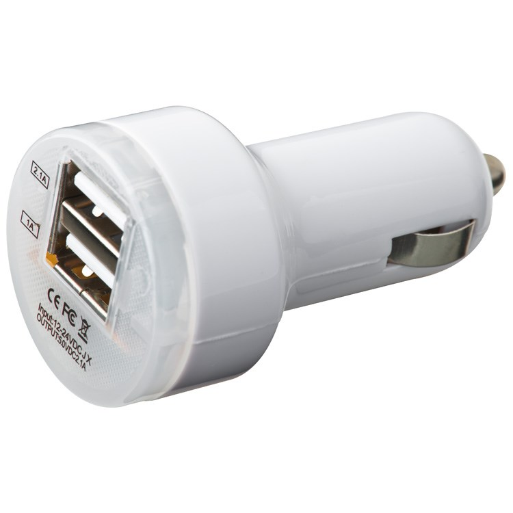 USB Stekker Wallington