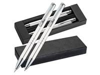 Metalen pennenset