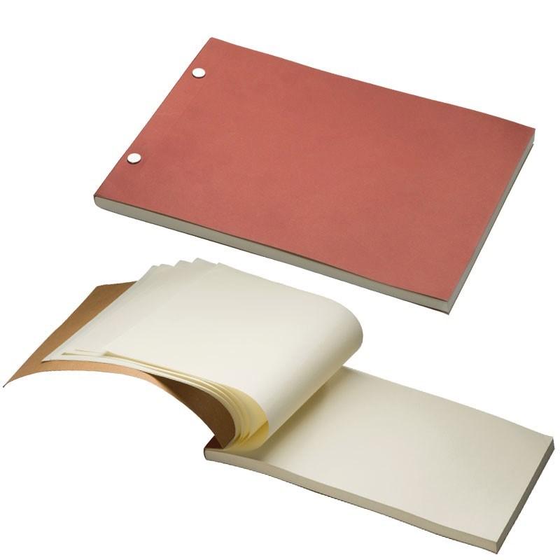 Notitieboekje Erding