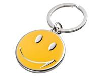 Sleutelhanger Smile