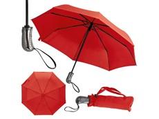 https://productimages.azureedge.net/s3/webshop-product-images/imageswebshop/easy_gifts/a118-images_351905.jpg