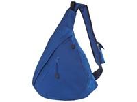 Citybag Cordoba
