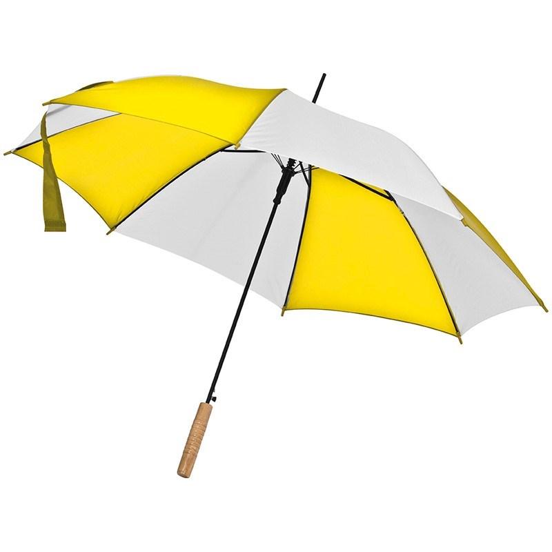 Automatische paraplu Aix-en-Provence