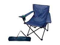 Opvouwbare stoel Yosemite